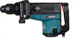 Перфоратор Makita HR 5001C sds-max